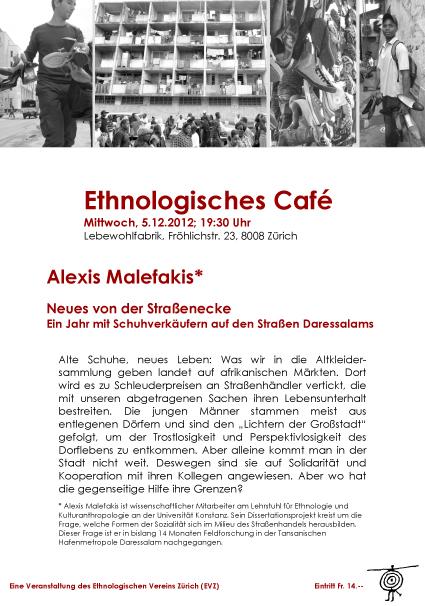 Ethnologisches-Caf-Zuerich1