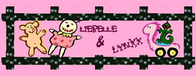 LieBelleNoXx