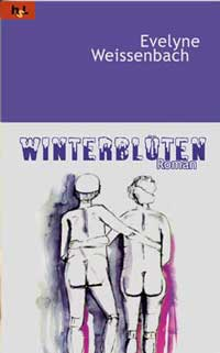 cover_winterblueten200x321