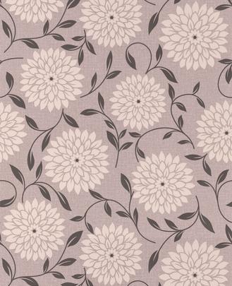 58201-pattern