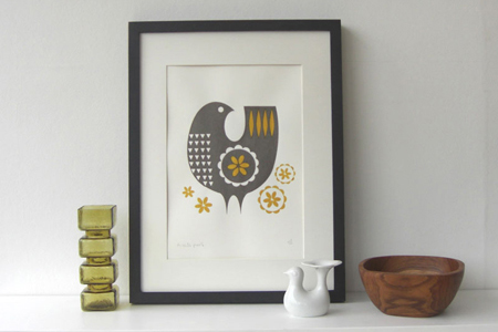 print-yellowbird-lg