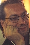 Carsten Labudda