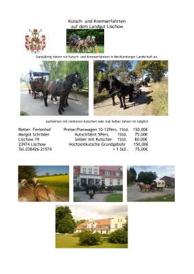 Kutschefahren-in-Lischow