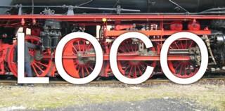 LOCO_logo_medium