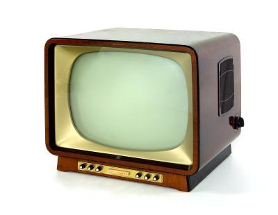 FernseherAlt