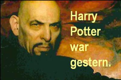 harry-potter-war-gestern
