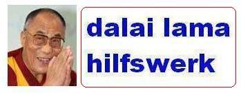 hilfswerk-logo-mit-rahmen
