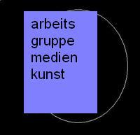 logo-arbeitsgruppe-medienkunst