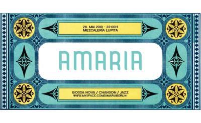 AMARIA_