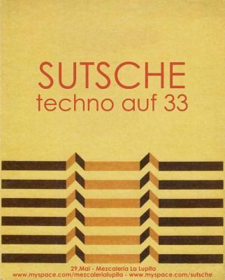 sutsche-Kopie