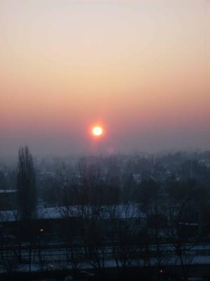 Sonnenaufgang-Jan-2