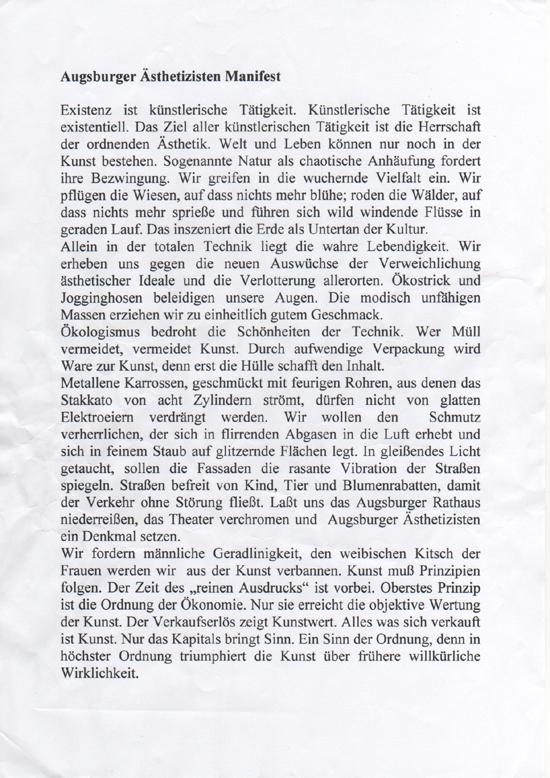Christian Carnap und Katharina Woydt