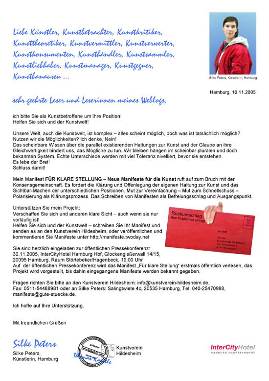 mailingS1Mittel