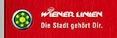 Wiener-Linien-Logo