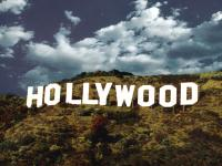 HOLLYWOOD-SIGN-5B1-5D