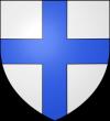 Wappen-von-Marseille