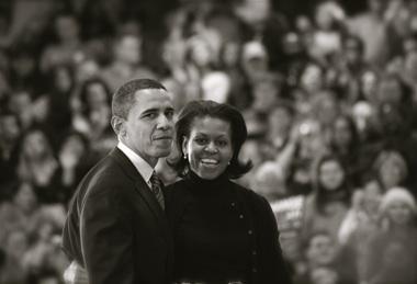 Barack_Michelle