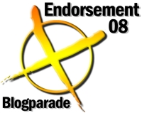 endorsement-08