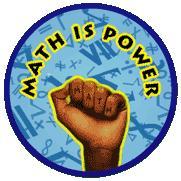 mathispower