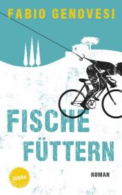 978-3-7857-2445-3-Genovesi-Fische-fuettern-gross