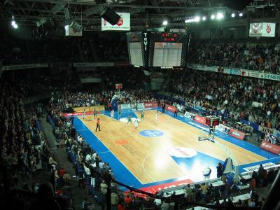 Nuernberg-Arena-06