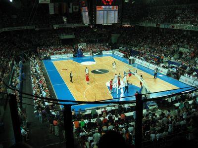 Nuernberg-Arena-11