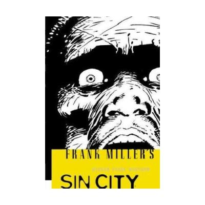 SinCity4