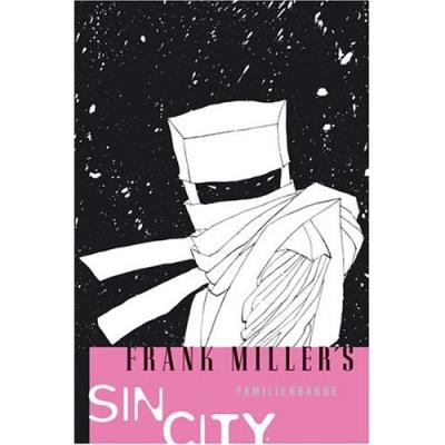 SinCity5