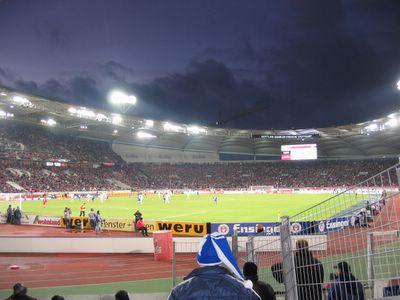 Stuttgart-03