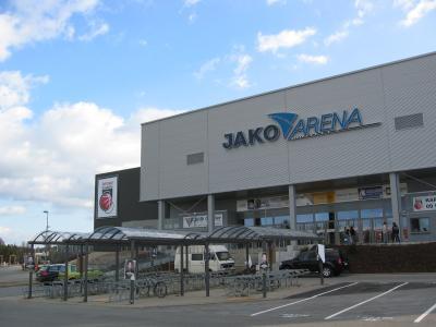 jakoarena9