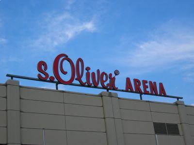 s-oliverarena