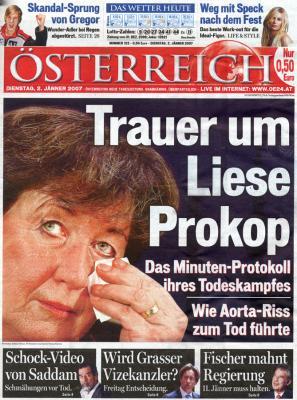 oesterreich_prokopp