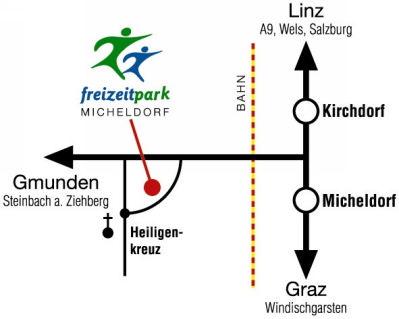 micheldorf_freizeitpark