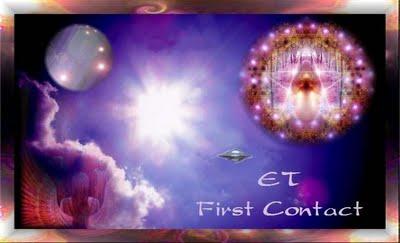 ET-Kontakt