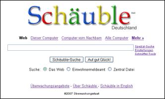 schaeuble-deutschland