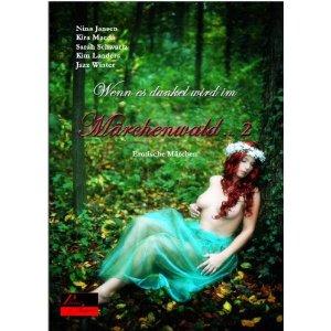 Cover-Wenn-es-dunkel-wird-im-Maerchenwald-2