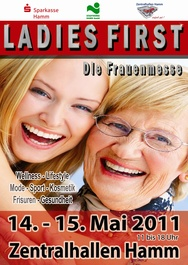 Ladies-First-plakat_A2_1