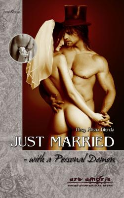 cover-just-married
