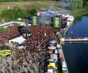 highfield-festival_003519_2_MainPicture