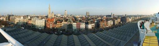 AIDAblu_Antwerpen_klein