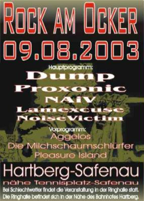 rockamocker03flyer