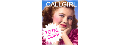 callgirl1