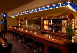 Flatiron-Lounge