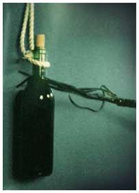 black_bottle