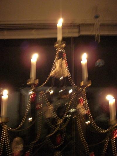 Weihnachten-2011-009