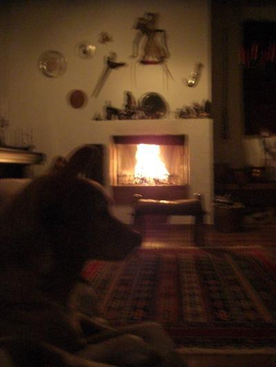 Weihnachten-2011-021