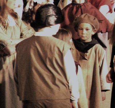 Robin-20061