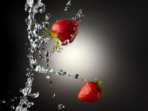 Erdbeeren11