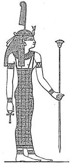 Mat_-28Egypt-29
