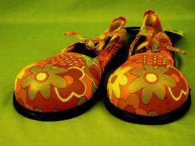 chaussure_clown